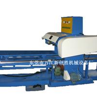 板材抛光机/板材自动抛光机/自动板材抛光机/平板抛光机