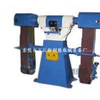 自动磨砂机/平面抛光机/平面拉丝机