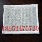 供应园林防水产品防水毯、防水毯生产厂家