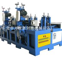 方管自动打磨机砂光机/方管自动砂光机/方管打磨机