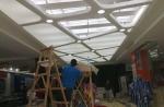 郑州新能源照明灯具公司
