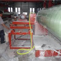 供应玻璃钢管道生产设备