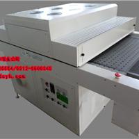厂家现货供应850宽2灯UV紫外线光固机 uv光油uv固化机