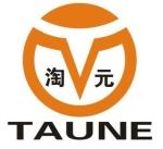 上海淘元工贸发展有限公司
