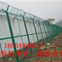 广州天河体育围栏网/深圳球场隔离栅