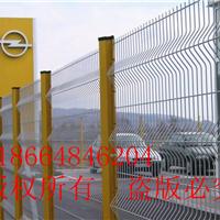汕尾开发区防护网、云浮工地铁丝隔离栅厂