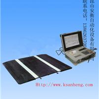 轴重秤 重量检测秤检测机型号ACW-60