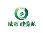 吉林省欧歌新型环保材料有限公司