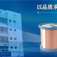 深圳神州线缆有限公司