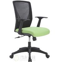 办公椅,职员椅,网布职员椅,人体工学椅
