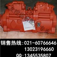 住友液压泵配件-提升器-调节器