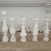 供应 花瓶柱