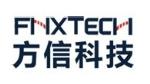 广州方信网络科技有限公司