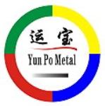 东莞市运宝金属有限公司
