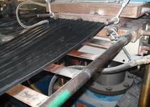 653型橡胶止水带厂家