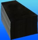 透明pc密度//pc塑料板材//阻燃黑色pc板