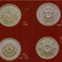 石膏线模具价格、厂家-高密宏通模具厂