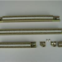κ�����ն���һ������ K01 (KEMA)
