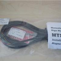 ��ӦGIVI�MISURE MTS H10C 528VL