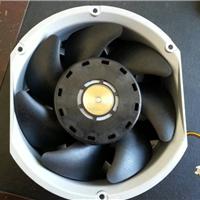 供应9GV5748LF503散热风扇