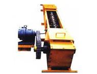 供应FU链式输送机、FU270/350拉链机