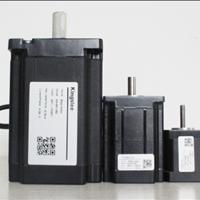 供应高低温步进电机扭矩0.4--7.0可选