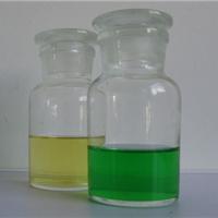 水溶性切削液的优点