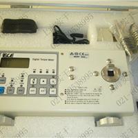 动态扭矩测试仪可测扭矩功率转速