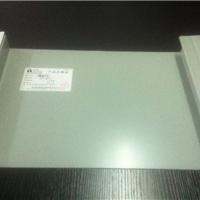 供应HV-350型隐藏式墙面板
