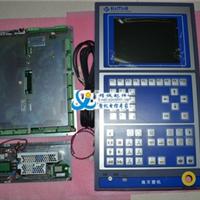 供应HPC09海天注塑机机FUJI富士电脑