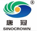 山东唐冠生态环保科技有限公司