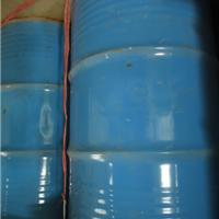 供应制冷剂R114