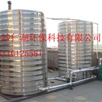 永州不锈钢水塔价格,永州不锈钢水箱厂家