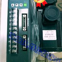 供应迈信EP100B-3A交流伺服驱动器