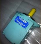 广州市威特斯液压件有限公司