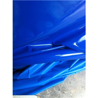 广东珠海哪儿有帆布卖透明胶PVC彩条布