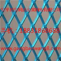 安平供应优质普通钢板网