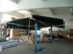 苏州鸿兴雨篷(遮阳棚)制造有限公司