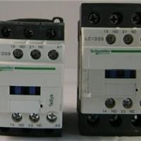 LC1系列LC1-D25接触器