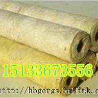 绥化市玻璃棉保温管壳销售价格,图片