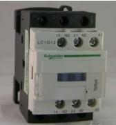 供应LC1-D32施耐德接触器