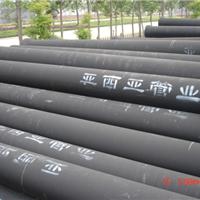 供应耐腐蚀国标K9级球墨铸铁给水管