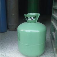供应氩气氮气氧气液氨,液氮和各种稀有气体