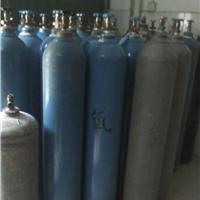 氩气氧气氮气以及气体配件