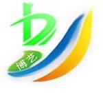 陕西博艺电气科技有限公司