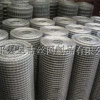 定做钢丝网|钢丝网有多少种加工定做网片