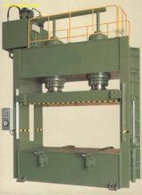 供应手动泵油压机 手动液压机