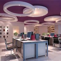 供应郑州办公室装修设计公司