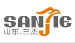 肥城三杰工程材料有限公司业务部