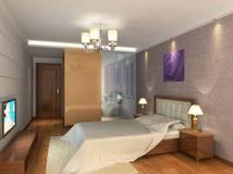 南京宾馆家具